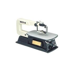 マキタ 糸のこ盤 MSJ401 糸鋸盤 大型商品