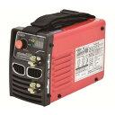 在庫有 日動工業 単相200V専用 160A デジタル表示タイプ BM2-160DA-SP NICHIDO デジタル溶接機