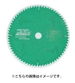 日立 スーパーチップソー グリーン2 スライド丸鋸用 165mm 60P 0033-3295 集成材・一般木材用 HiKOKI ハイコーキ