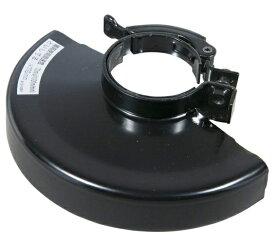 マキタ ホイールカバー 123189-8 工具レスタイプ(ワンタッチ取付可) 外径125mm 適用モデル:GA5041C・GA504D・GA508D・GA512D・GA518D makita