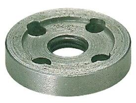 ネコポス可 マキタ ロックナット 224558-7 外径10-30mm(M10x1.5) ダイヤモンド用・研削砥石用・切断砥石用(補強材ありに使用) makita