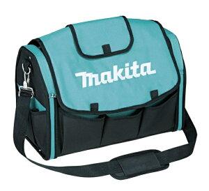 マキタ ソフトツールバッグ A-65034