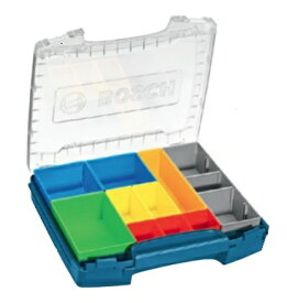 ボッシュ L-BOXX306用 引き出し中 i-BOXX72S1N エルボックス用 工具箱用 W367xD315xH72mm BOSCH