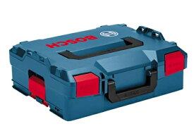 ボッシュ L-BOXX136N L-BOXX(エルボックス)ボックスM 幅442x奥行357mmx高さ151mm ボックス同士を連結して積み重ね可能 BOSCH
