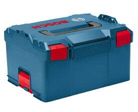ボッシュ L-BOXX238N L-BOXX(エルボックス)ボックスL 幅442x奥行357mmx高さ253mm ボックス同士を連結して積み重ね可能 BOSCH