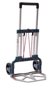 ボッシュ キャリー L-BOXX TROLLEYN エルボックス専用キャリー 最大荷重125kg BOSCH 大型商品