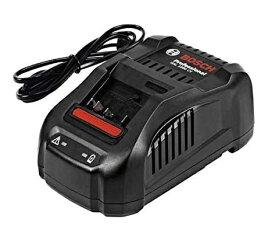 ボッシュ 14.4V・18V用 ターボ充電器 GAL1880CV サイズW193×D126×H82mm BOSCH セット品をバラシての特価です。