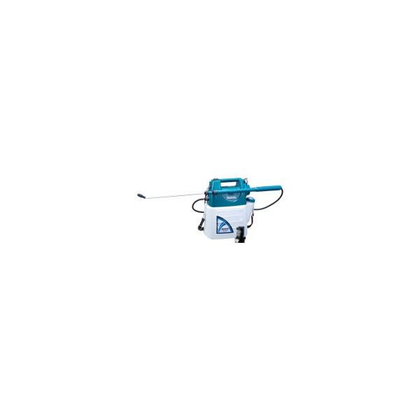 【マキタ】充電式噴霧器 MUS052DZ 本体のみ コードレス噴霧器