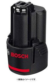 ボッシュ プロ用バッテリー GBA10.8V3.0Ah リチウムイオン10.8Vバッテリー リチウムイオン3.0Ah 10.8V対応 BOSCH ◎