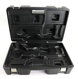 HiKOKI 純正プラスチックケース 372211 充電式ディスクグラインダG3610DA/G3610DB/G3613DA/G3613DB用 セット品バラシ 372-211 日立 ハイコーキ