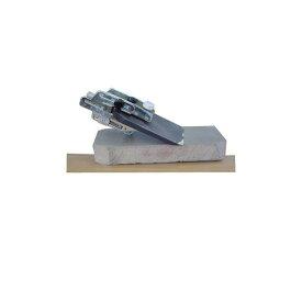 【初弘】鉋刃研磨器 Grintec K2 角度定規付 かんな研ぎ器 グリンテック グリンテク