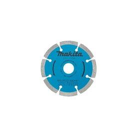 ネコポス可 マキタ セグメント 普及タイプ ダイヤモンドホイール 外径105mm A-44937 適正記号A makita