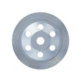 ネコポス可 送料無料 マキタ カップ型 研削用 ダイヤモンドホイール 外径125mm A-49993 適正記号T makita