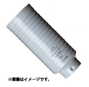 ボッシュ ダイヤモンドコア カッター PDI-090C 刃先径90mmφ 回転専用 150mmまでの乾式で鉄筋コンクリートの穴あけが可能 ポリクリックシステム BOSCH