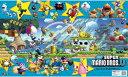 【数量限定】2015年 くろがねスーパーマリオ デスクマットマリオブラザーズ DM-14MUデスクマット単品での購入の場合北海道・九州は送料500円かかります。