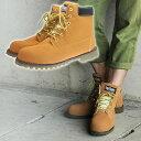 ワークブーツ安全靴 | 作業靴 安全靴 ブーツ 耐油 セーフティーシューズ セーフティシューズ メンズ レディース 安全シューズ 靴 シューズ ワーキングシューズ ワークシューズ 作業ブーツ 安全 靴 かっこいい おしゃれ