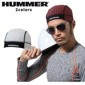 アタックベース 春夏インナー HUMMER極涼コールドメット 9029-50
