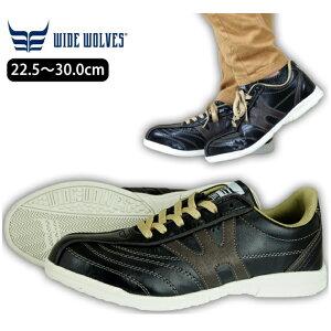 安全靴 おたふく ワイドウルブス WW-102 レディースサイズ有り軽量 作業靴 セーフティーシューズ おしゃれ 安全スニーカー オシャレ