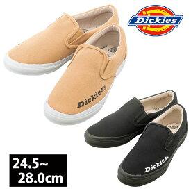 Dickies ディッキーズ 作業靴 D-3350