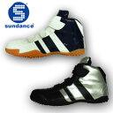 安全靴 スニーカー【sundance(サンダンス) GT-X】|ハイカット マジックテープ 安全靴スニーカー 軽量 ワークストリート 作業靴 セーフティーシュー...