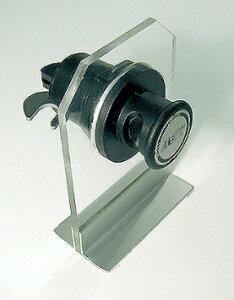 タジマメタルワーク オプション錠前/交換用 [軽音ラッチロック錠] ×1個
