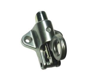 中西産業トップラッチDC−25−IN型(内倒し用)亜鉛ダイカスト製