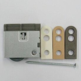 家研販売 木製引戸用 調整戸車 WX5−Y4型(旧品番:WX4−Y4) ×1個 上下左右調整機能付 耐久性27万回の安心設計です ダイワハウスの戸車交換に!