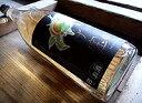 【◎ご贈答にも最高♪】天満天神梅酒大会2010第1位【「子宝 大吟醸梅酒」720ml】<楯の川酒造>