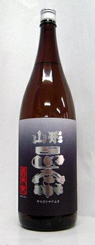 正宗−酒未来1800ml
