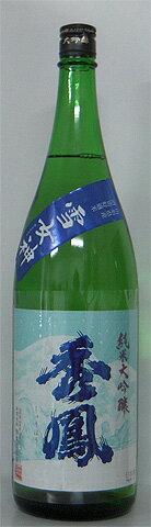 秀鳳-雪女神1800ml
