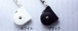 ソフトダウンステー SDS-C100-TV 『キャッチ付き』
