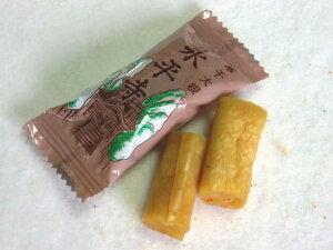 味ぐるま(寒干大根) 200g