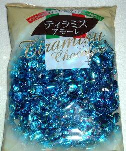 ティラミスアモーレ500g