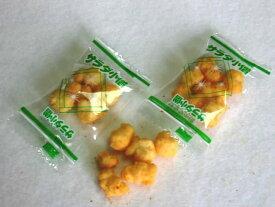 サラダ小僧ピロ90g(1個約4g)