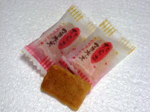 たらこマヨネーズおかき100g(約37個)