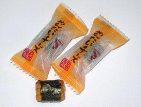 めんたいチーズ100g(約37個)