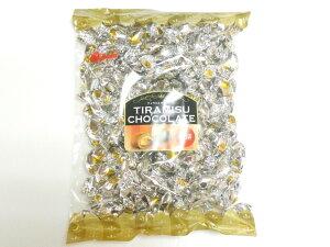 コーヒーティラミスチョコレート(ユウカ)360g