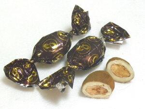 コーヒーアーモンドティラミスチョコ500g(250gで2袋です。)