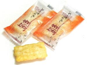 鮭マヨネーズ100g(約37個)