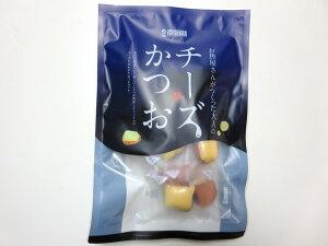 チーズかつお 245g 5袋(袋のデザインが変更になりました。)