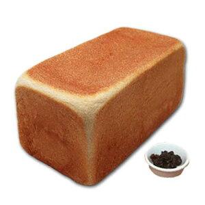 ≪selfish color BIKKE≫糖質制限 プレミアムレーズンブレッド1.5斤