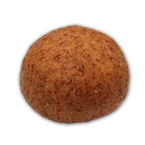 ≪selfish color BIKKE≫小麦ふすまロール(ソフトタイプ)10個【糖質制限】【低糖質】【低カロリー】【ロールパン】【パンお徳用】