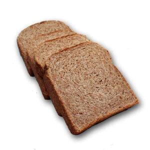 ≪selfish color BIKKE≫糖質制限 極上ふすま食パン(1本2斤分)【糖質制限 低糖質】【低カロリー】