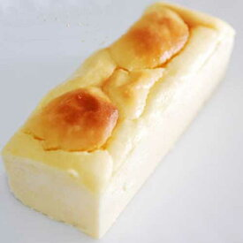 ≪selfish color BIKKE≫糖質制限ベイクドチーズケーキ(4本入)【糖質制限スイーツ】【チーズケーキ】【低糖質】