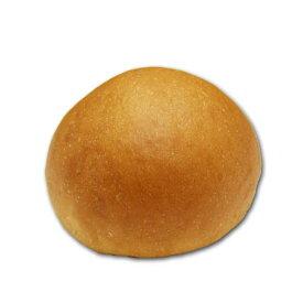 ≪selfish color BIKKE≫プレミアムバターロール(5個入)【糖質制限】【低糖質】【糖質オフ】【ロールパン】