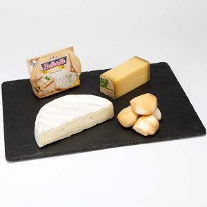 ≪チーズ王国≫マイルドチーズセット【お中元】【お歳暮】【ギフト】