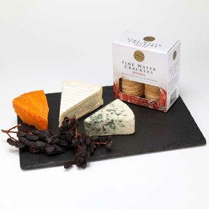 ≪チーズ王国≫こだわりチーズセット【お中元】【お歳暮】【ギフト】