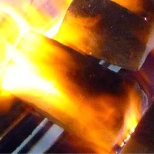 ≪ホクチン≫天然鰤の照焼・たたきセット鰤のたたきx2個、鰤の照焼x3個【お中元】【お歳暮】【ギフト】