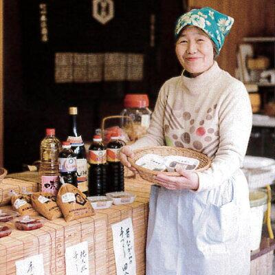 ≪本江醸造食品≫日の出すり味噌1Kg