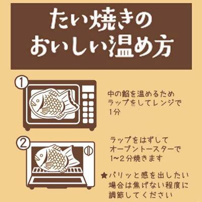【たい焼きセット】【能登塩】≪たい焼き工房土九≫金沢たい焼き10個入セット